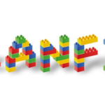Планфикс - Lego